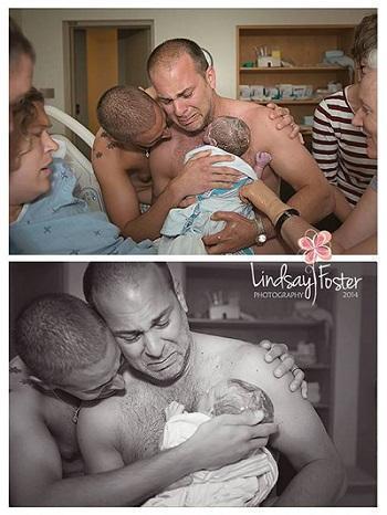 Coppia-gay-adozione