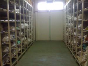 Srebrenica-Corlazzoli2