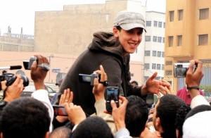 El-Haqed-rapper