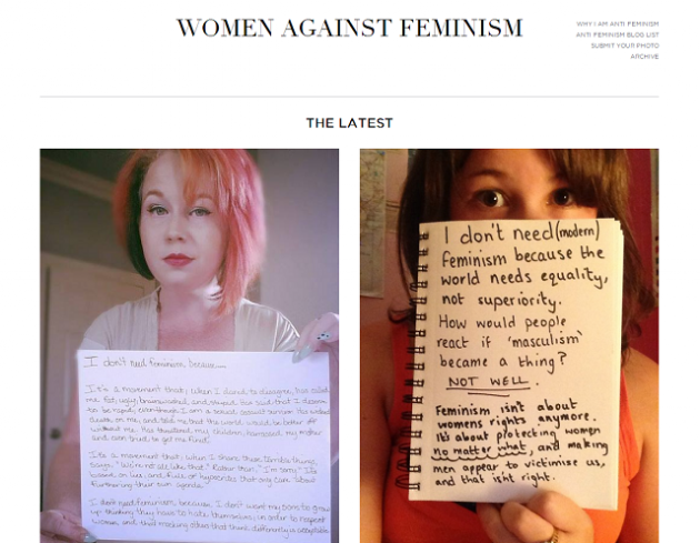 Women-against-feminism