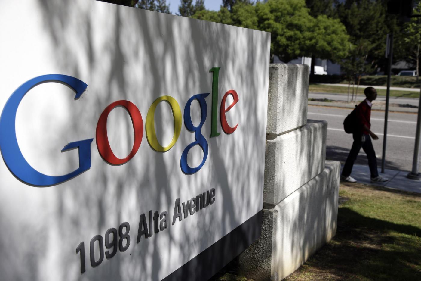 Il Futuro Di Internet Tra Diritto All Oblio E Effetto Streisand Il Fatto Quotidiano