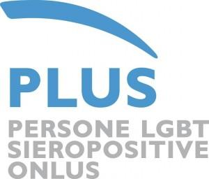 plus-onlus