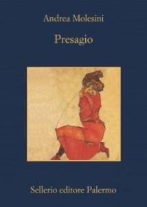 Presagio - Andrea Molesini