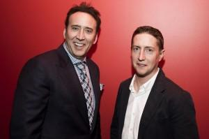 Nicolas-Cage-David-Gordon-Green-640