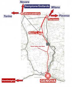 Terzo-Valico