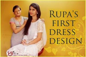 Rupa-donne-India-sfigurate