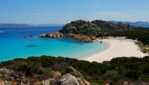 Sardegna, un esempio di spreco di risorse culturali e ambientali
