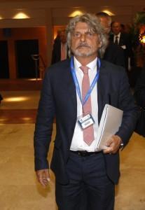 Massimo-Ferrero-Viperetta