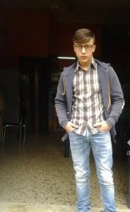 Davide-Bifolco-Facebook
