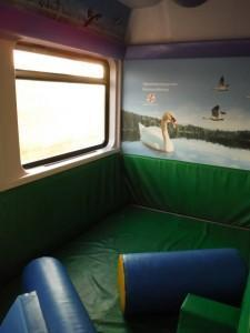 Interrail-Atene1