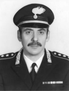 Giuseppe_Russo-wikipedia