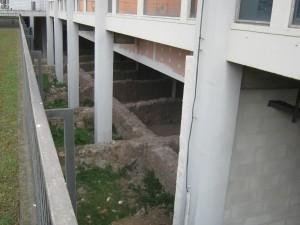 Biblioteca-Roma-Lilli-1