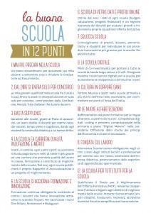 Riforma-scuola-Renzi-jpg