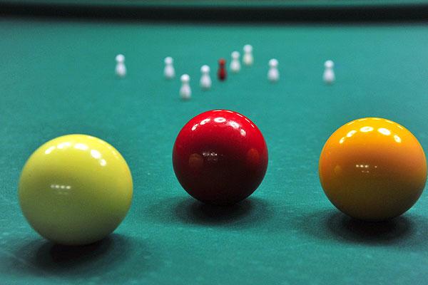 Sala Da Biliardo In Inglese : Giochi: trucco boccette e altri passatempi litalianismo in gioco
