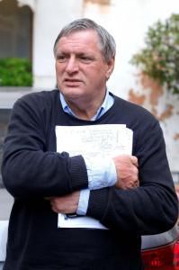 Don Ciotti