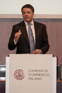 Renzi-Camera-Commercio