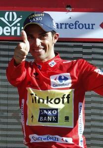 Alberto-Contador-Vuelta
