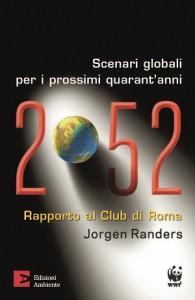 2052-libro