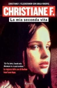 christianef-libro