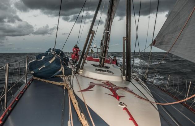 nordatlantic-Soldini
