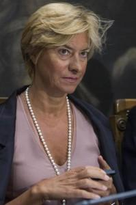 Roberta-Pinotti